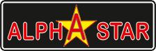 Πυροτεχνήματα Alpha Star
