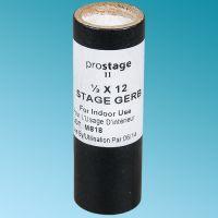 Stage gerb silver 1/2sec/12ft Πυροτεχνήματα Κατ. T1