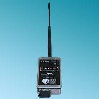 Ενοικίαση radio modem rm 869 500mw.
