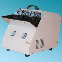 Μηχανή για φυσαλίδες 300W