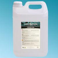 Υγρό καθαρισμού μηχανών καπνού 5 lt (SFAT).