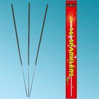 Sticks παγωτού 16'' (10τεμ.) Πυροτεχνήματα ΚΑΤ. F1