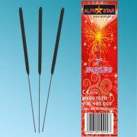 Sticks παγωτού 7'' (10τεμ.) Πυροτεχνήματα ΚΑΤ. F1