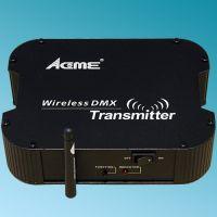 Transmitter wireless DMX 512 TX