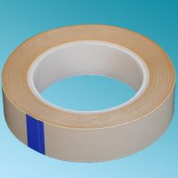 Double-sided tape 3cm / 33m