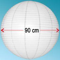 Μπάλα από ριζόχαρτο 90cm