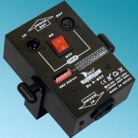 CONTROLLER DMX 512