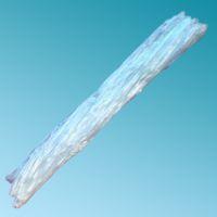 Δίχτυ για αερόστατο 16΄΄