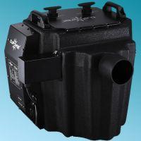 Μηχανή ψυχρού καπνού με ξηρό πάγο H-X1 DMX Dj Power