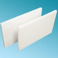 Χαρτόνι λευκό κουσέ σε διαστάσεις 70cm Χ 100cm και πάχος 1000 γραμμάρια