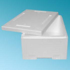 Κουτί φελιζόλ 400 Χ 300 Χ 190 mm