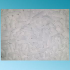 Ξηρός Πάγος (1 kg)
