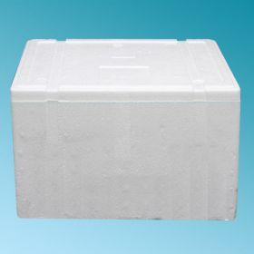 Ξηρός Πάγος (7 kg) σε ψυγείο