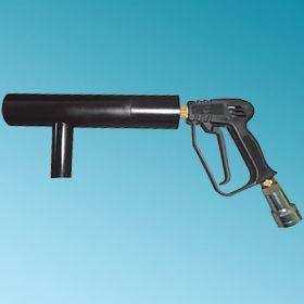 Handheld gun CO2 DC-15