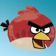 ΜΠΑΛΟΝΙ FΟΙL ANGRY BIRDS CARTOONS ANAGRAM